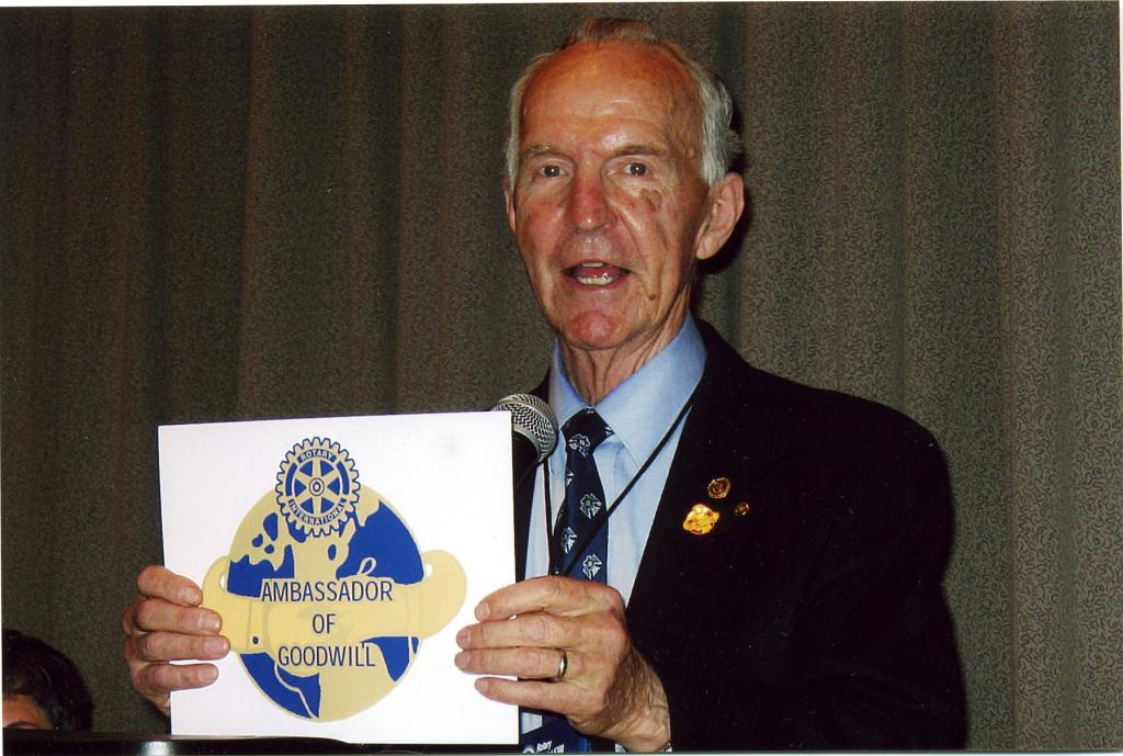 http://www.annarborrotary.org/files/assets/AB%20Phil%20with%20AGA%20Logo.jpg